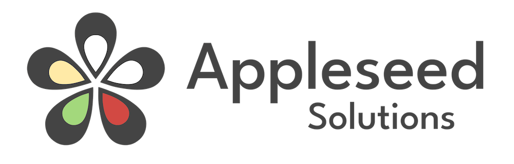 Appleseed Solutions